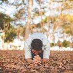geloof onvruchtbaar christen bijbel
